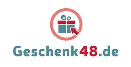 Logo Geschenke