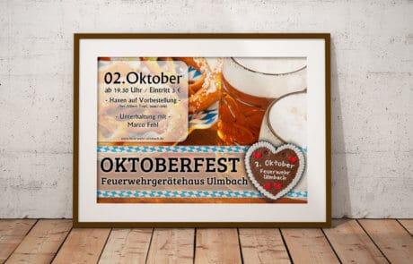 obtoberfest