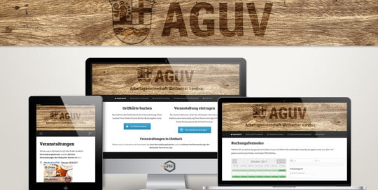 aguv-ulmbach-webseite