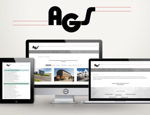 AGS-Architekten