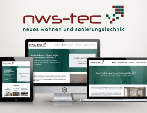 nwstec.de